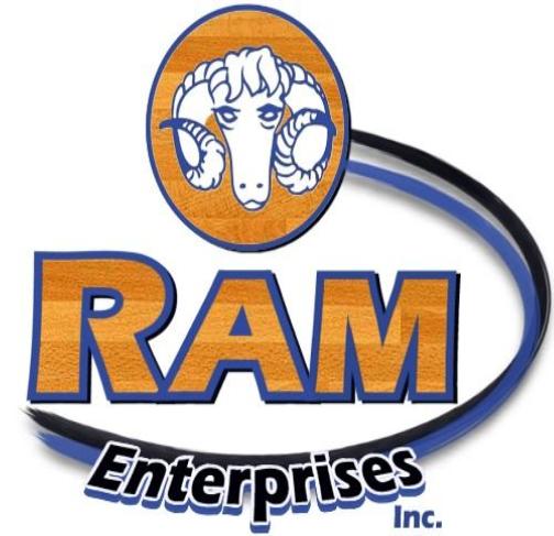RAM Enterprises